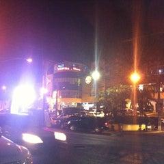 Photo taken at Centro Plaza Internacional by Mannyjr on 11/26/2012