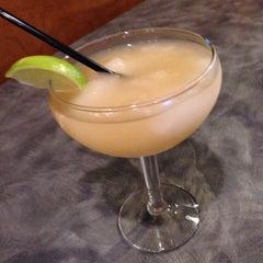 Photo taken at Ninfa's Mexican Restuarant by Joy C. on 1/31/2015