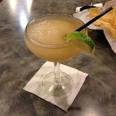 Photo taken at Ninfa's Mexican Restuarant by Joy C. on 8/12/2014