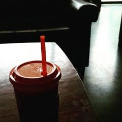 Photo taken at Wawee Coffee (กาแฟวาวี) by Jatupat C. on 1/7/2016