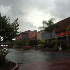 Photo taken at The Home Depot by Tuan H. on 12/30/2012