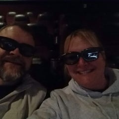 Photo taken at R/C Movies Hanover 16 by Frank S. on 12/23/2014