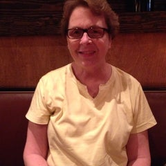 Photo taken at LongHorn Steakhouse by Sarge on 10/3/2013