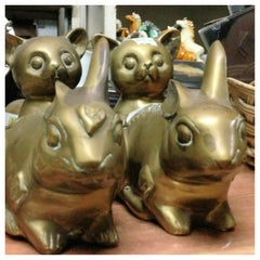 Photo taken at Thrift Shops by Marygrace E. on 1/20/2013