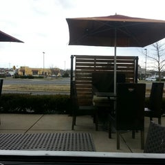 Photo taken at Panera Bread by A K. on 3/29/2013