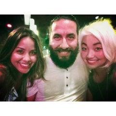 Photo taken at BalMar by Lana R. on 8/16/2014