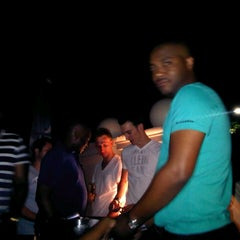 Photo taken at czar by Sifiso K. on 12/21/2012