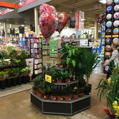 Photo taken at Fred Meyer by Trevor W. on 1/25/2016
