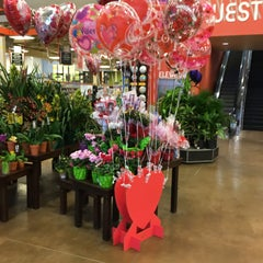 Photo taken at Fred Meyer by Trevor W. on 1/29/2016