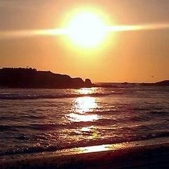 Photo taken at The St. Regis Punta Mita Resort by Michael N. on 6/19/2013