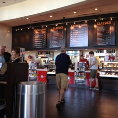 Photo taken at Silverspot Cinemas at Mercato by Lee A. on 4/5/2012