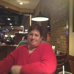 Photo taken at O'Charley's by Ken B. on 3/17/2013