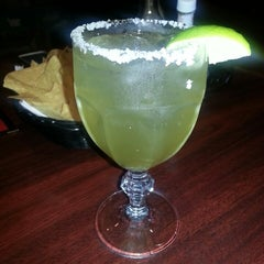 Photo taken at Vallarta's Mexican Restaurant by marfig on 7/7/2013