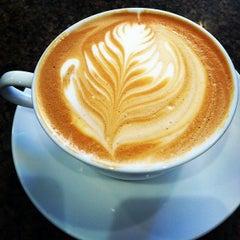 Photo taken at Peet's Coffee & Tea by Henry R. on 2/10/2013
