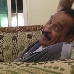 Photo taken at Kuwait Diving Team by Abdulaziz A. on 10/8/2013