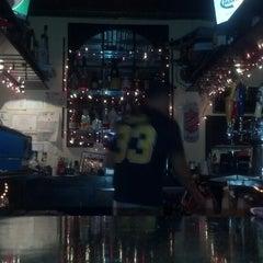 Photo taken at Rosebud Diner by Samuel S. on 4/1/2013