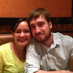 Photo taken at LongHorn Steakhouse by Kelly S. on 5/7/2013