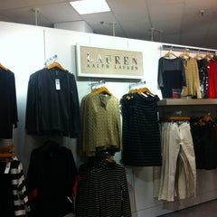 Photo taken at Macy's by Martha R. on 11/2/2012