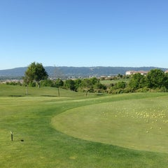 Photo taken at Dublin Ranch Golf Club by Brent C. on 4/20/2013