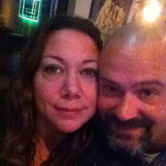 Photo taken at Beverly Hills Tavern by Heather H. on 11/28/2015