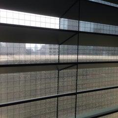 Photo taken at 上野 サットンプレイスホテル (Ueno Sutton Place Hotel) by Numchawan on 4/14/2014