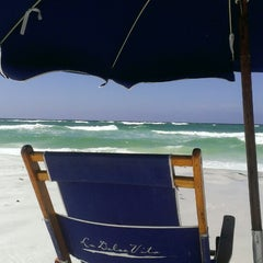 Photo taken at 30A by Gary M. on 6/2/2013