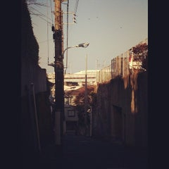 Photo taken at 東芝会館 by kusakabe on 12/30/2014