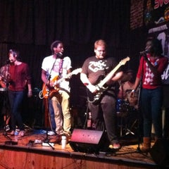 Photo taken at The West End Trading Company by Steve D. on 12/8/2012
