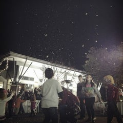 Photo taken at Southwood by KayBi L. on 12/16/2012