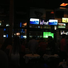 Photo taken at Rodeo Rock Bar by Rafael d. on 1/5/2013