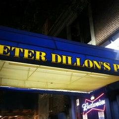 Photo taken at Peter Dillon's Pub by Steve N. on 9/28/2012