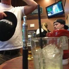 Photo taken at Prairie Pub by 🇷🇺K on 4/6/2013