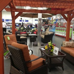 Photo taken at Sam's Club by Chris G. on 2/6/2013
