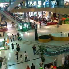 Photo taken at Teraskota by MAHFUT on 9/14/2012