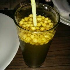 Photo taken at Kund Restaurant by Alok S. on 12/27/2014