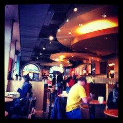 Photo taken at Starbucks by Majid S. on 12/5/2012