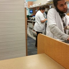 Photo taken at CVS Pharmacy by Beverly D. on 2/4/2015