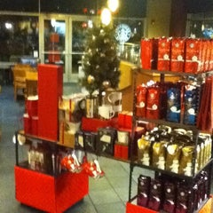 Photo taken at Starbucks by Bret H. on 11/13/2012
