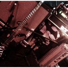 Photo taken at The Knotty Pine by JK-47 [GoodbyeHero] on 2/16/2013