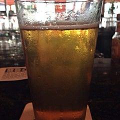 Photo taken at Bonaventure Brewing Co. by Alex C. on 8/29/2014