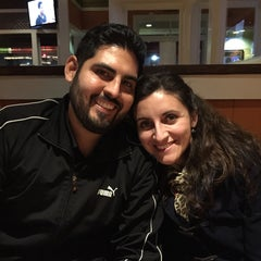 Photo taken at Chili's Grill & Bar by Roberto G. on 2/28/2015