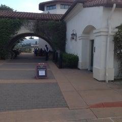 Photo taken at The Bridges Golf Club by Dean O. on 4/29/2013