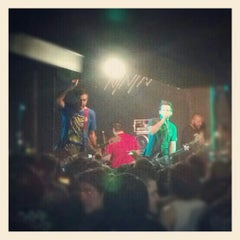 Photo taken at Midtown by Elizabeth L. on 12/10/2012