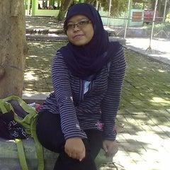 Photo taken at Fakultas Pertanian by Dea Hida P. on 3/2/2013