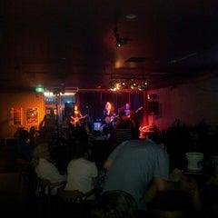 Photo taken at Hornsby Inn by Warren B. on 9/28/2013