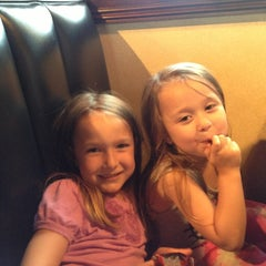 Photo taken at Zaxby's by Krista M. on 7/24/2013