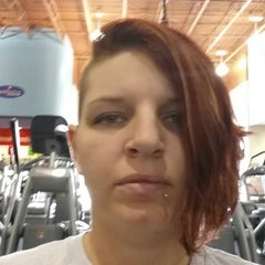 Photo taken at 24 Hour Fitness by Ashley S. on 5/9/2014