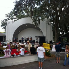 Photo taken at Brooksville, FL by Kevin-Gara B. on 9/21/2013