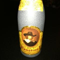 Photo taken at Söntés Restaurant & Wine Bar by John G. on 10/16/2012