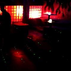 Photo taken at Neo Nightclub by William S. on 11/24/2012